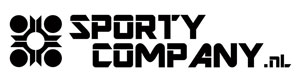 SportyCompany Logo